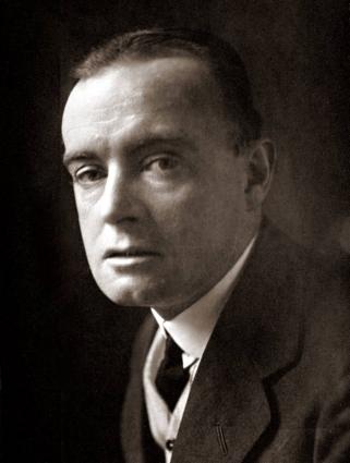 Saki (H.H. Munro)